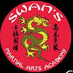 Swan's Martial Arts